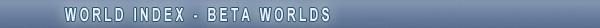 Simmervilles World index 12-27-10 Beta
