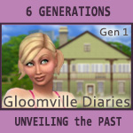 gloomville-button-150x150.jpg